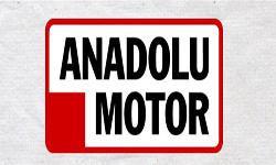 ANADOLU MOTOR ÜRETİM