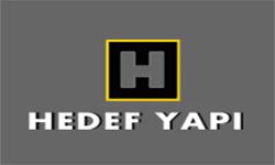 HEDEF YAPI SANAYİ