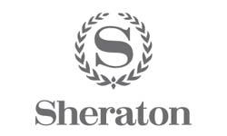SHERATON GRAND OTEL